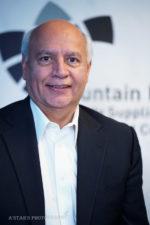 Stan Sena : President & CEO