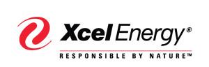 Xcel new logo-1