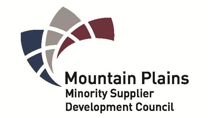 MPMSDC Logo
