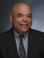 Warren Elbeck : Raytheon