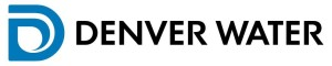 denver-water-logo (3)