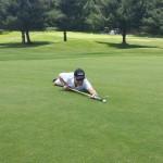 golf-485324_1280