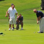 golfers-661792_1280