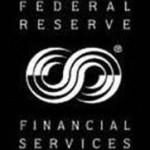 fed reserve