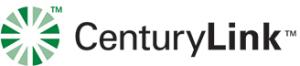 CenturyLinklogo