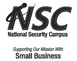 Copy of NSC Small Business logo tagline (b)_vFINp.ai (1)