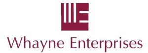 Whayne_new_logo