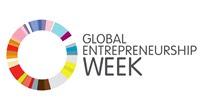 global entreprenuer week