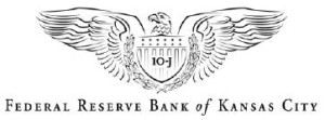 Federal Reserve KC