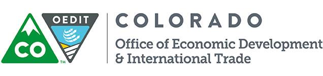 ColoOED&international_trade1