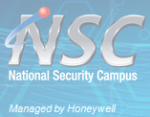 National Security Campus Managed by Honeywell