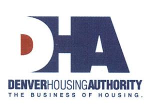 DHA (dhalogo color)