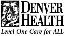 DenverHealth