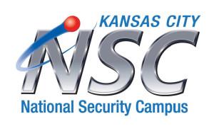 KCNSC logo