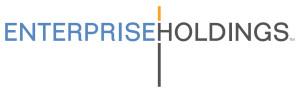 enterprise-holdings1