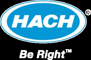 hach_logo