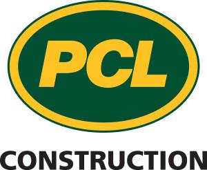 pcl_con_col_lg[1]