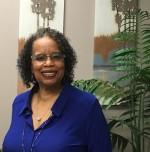 Marjorie Williams : Business Consultant - Denver MBDA Business Center