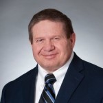 Randy McCall : Executive Director - Denver MBDA Business Center