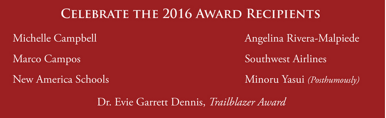 2016-award-winners