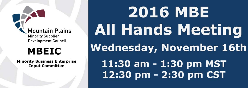 mbe-all-hands-meeting-banner
