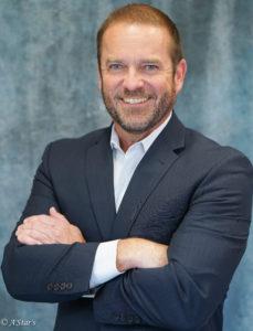 Robert Kunze (Vice Chair)