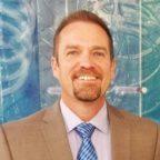 Robert Kunze (Vice Chair) : Xcel Energy