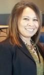 Ann Albergotti : Business Development & Corporate Services Manager