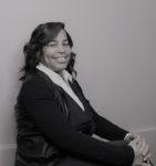 Thalia Cherry (MBEIC Chair) : Cherry Dzynes Sportsgear, LLC