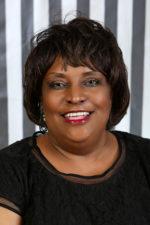 Debra Luckett : Business Development & Corporate Services Manager