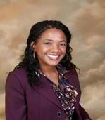 Michele Towers : Curriculum Devoloper