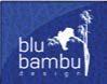 Blu Bambu Designs