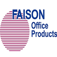 Faison Office Products