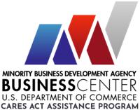MBDA CARES Act